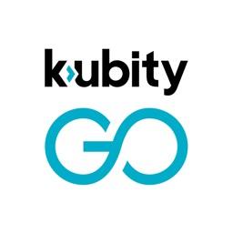 Kubity Go