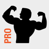 Fitness Point Pro: ジム&ホーム