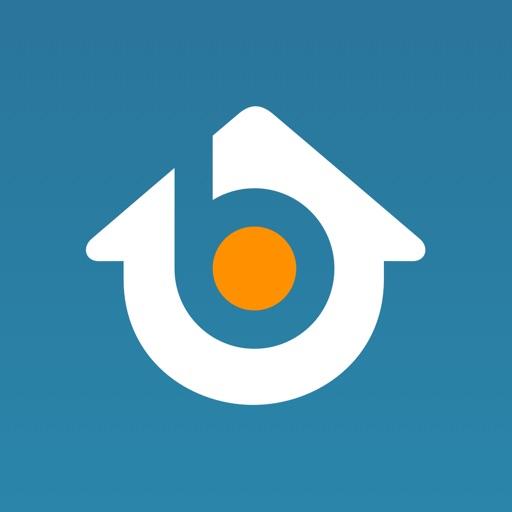 Brilliant - Smart Home Control