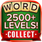 App Icon for Word Collect: Word Games App in United States IOS App Store