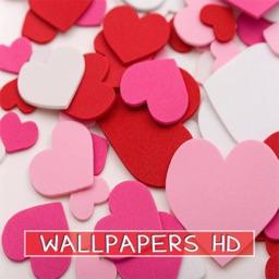 Love wallpapers 4k !