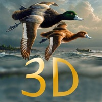 Codes for Duck Hunter Pro 3D Hack