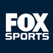 Fox Sports app review
