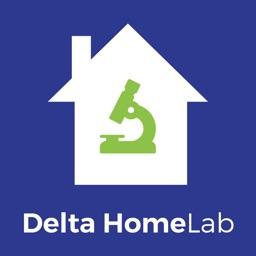 Delta HomeLab