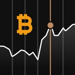 Beleggen in BTC - Capital.com