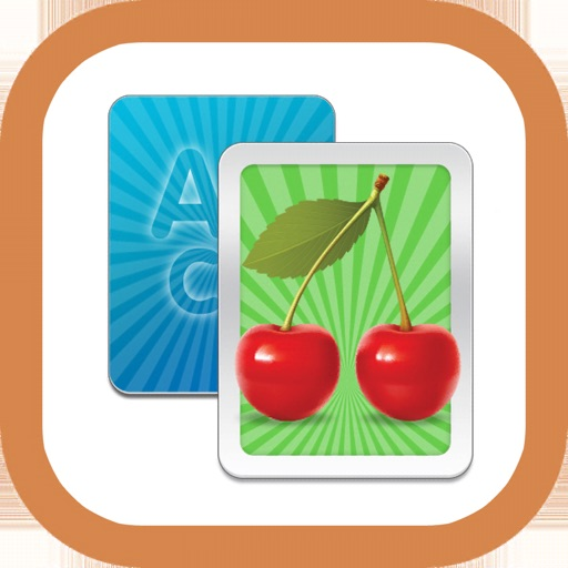 K-Learning WordsMatch