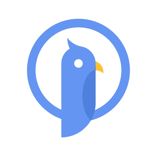 言鸟背单词-四六级雅思托福英语单词词典