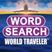 Word Search World Traveler Hack Online Generator