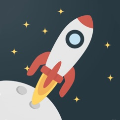 CoinSpot - Buy & Sell Bitcoin app tips, tricks, cheats