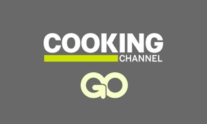 Cooking Channel GO