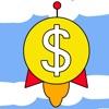 iPoney-domina il risparmio! (AppStore Link)