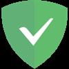 AdGuard für Safari - Adguard Software Limited