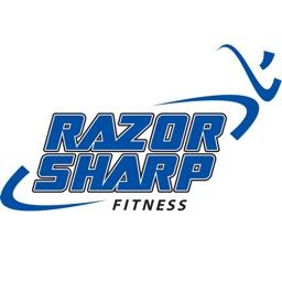 Razor Sharp Fitness