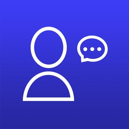 JM沟通-哇谷IM聊天APP即时通讯哇谷云