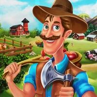 Big Little Farmer Offline Game Hack Gems Generator online