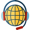 Voice Translator! - iPhoneアプリ