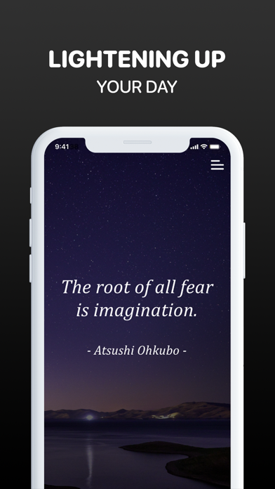 messages.download Motivation Widget Daily Quotes software