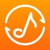 Audio Converter - Extract MP3