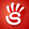 App Icon for Basta  - Stop App in Mexico IOS App Store