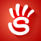 App Icon for Basta  - Stop App in Mexico App Store