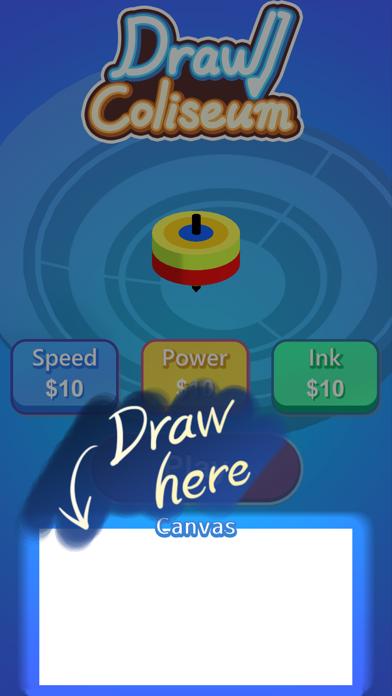 Descargar Draw Coliseum para Android