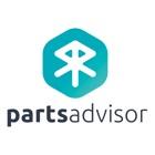 PartsAdvisor icon
