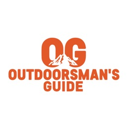 Outdoorsman's Guide
