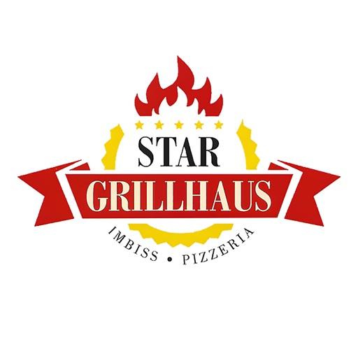 StarGrillhaus
