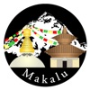 Makalu Kitchen