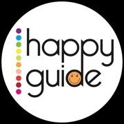 Happy Guide
