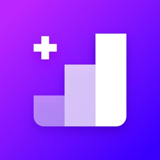 Analyzer Plus - インスタ フォローチェック