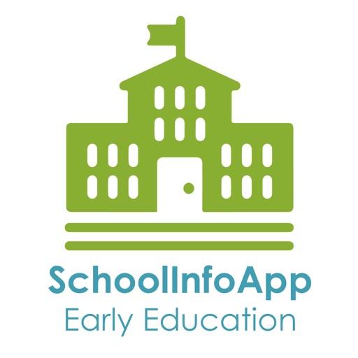 SchoolInfoApp Early Education