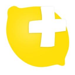 LemonAid 2