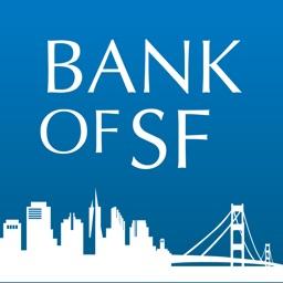 Bank of San Francisco