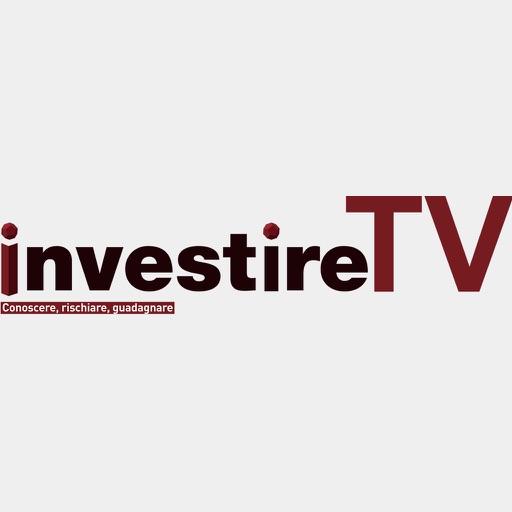 Investire Mag TV