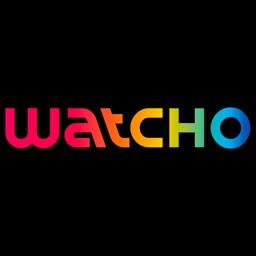 Watcho - Original Web Shows