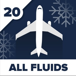 Winter OPS All-Fluids 2020-21