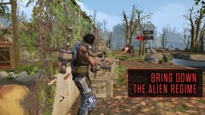 XCOM 2 Collection screenshot 7