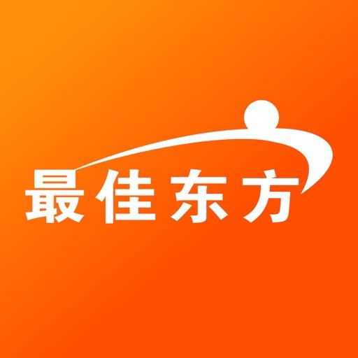 最佳东方-酒店餐饮招聘求职找工作