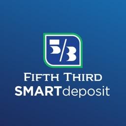 Fifth Third SMARTdeposit