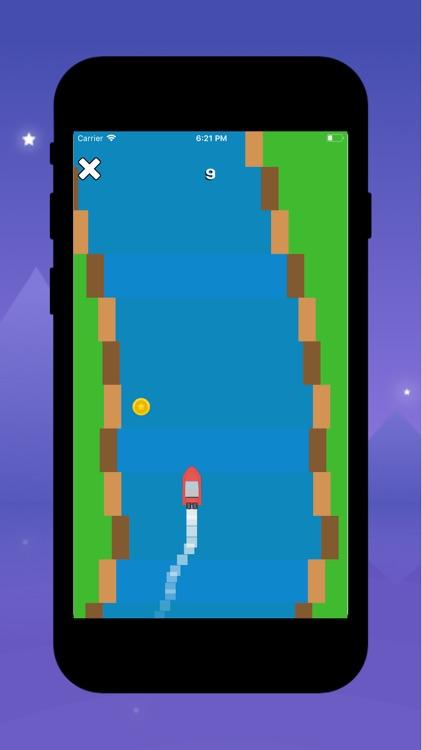 Arcade Watch Games screenshot-7