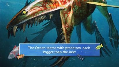 Oceans Board Game Liteのおすすめ画像1