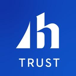 BOH Trust