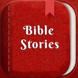 Short Bible Stories