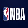 NBA MEDIA VENTURES, LLC - NBA: Live Games & Scores artwork