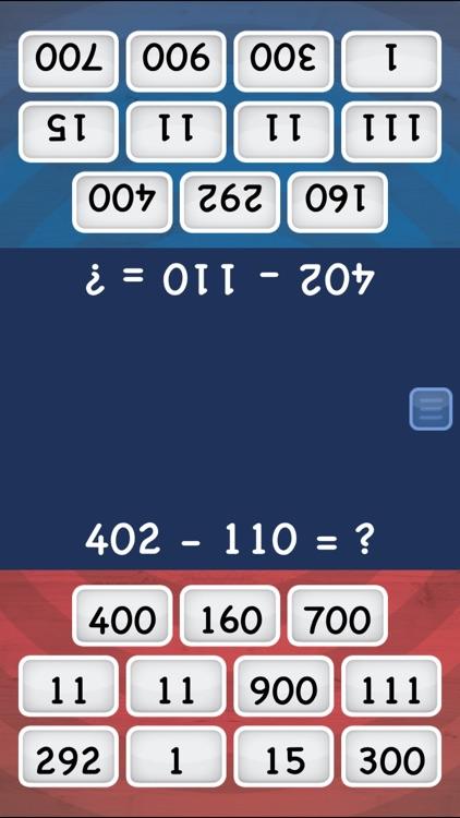 Math Slide: Place Value screenshot-4