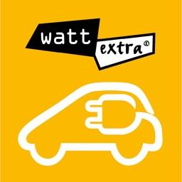WattExtra LadeApp