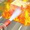 App Icon for Fireman Rush 3D App in United States IOS App Store