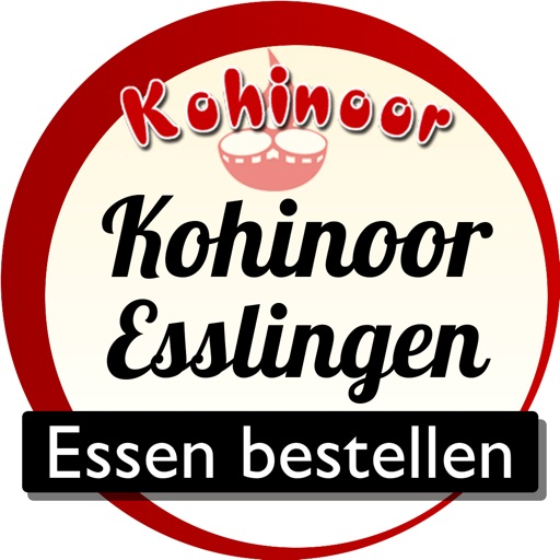 Restaurant Kohinoor Esslingen
