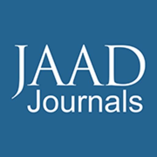 JAAD Journals icon